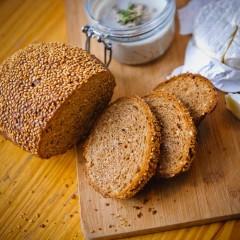 Хлеб «Фитнес»
