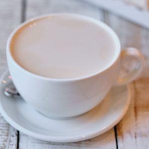 Кофе Раф классический