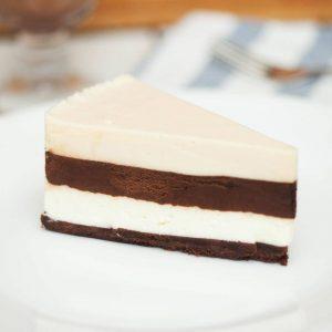 Торт «Смертный грех»